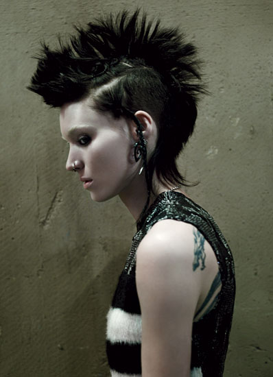 rooney-mara-the-girl-with-the-dragon-tattoo-06.jpeg